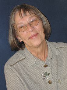Lisa Natterer