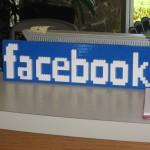 EuGH-Urteil: Facebook darf nicht Daten europäischer Bürgerinnen und Bürger in die USA übermitteln!