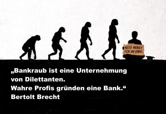 silhouette frankfurt esm frankfurt