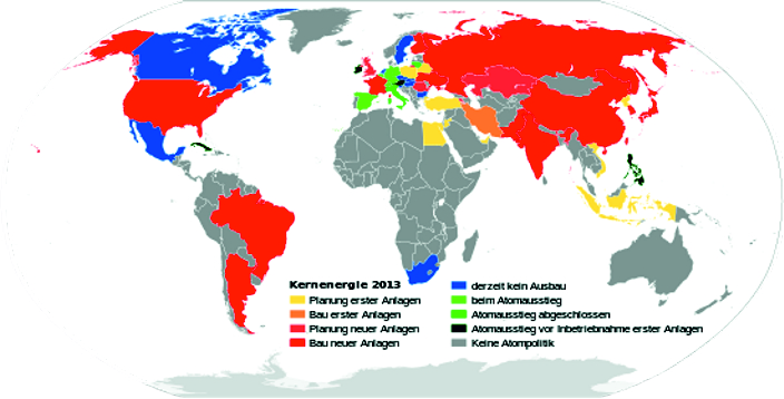 Nuclear_power_worldwide-2009