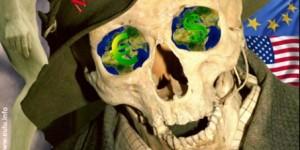 Monsanto go home
