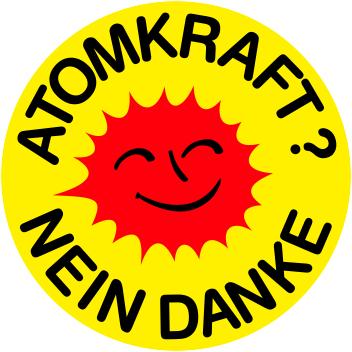 Nein danke! Keine Subventionen für Atomkraft!!!