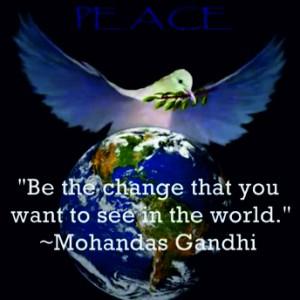 Frieden3