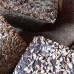 Die Wahrheit über das Geschäft mit dem gedopten Brot – Die Tricks mit Brot und Brötchen!