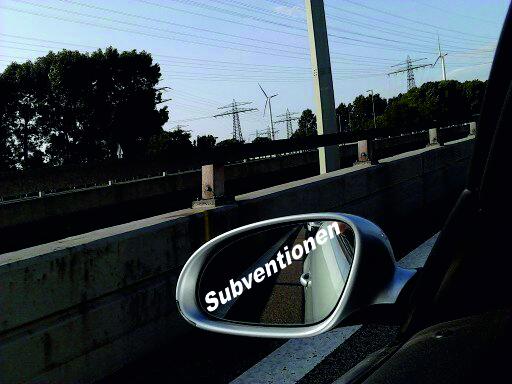 Subventionen3