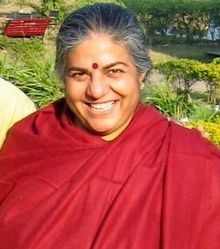 Vandana_Shiva,_environmentalist,_at_Rishikesh,_2007