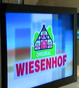 Wiesenhof2