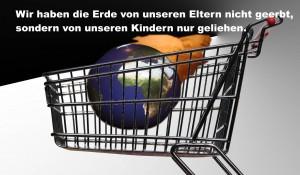 Erde3