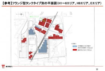 http://fukushima-diary.com/