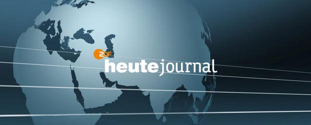 Heute Journal Mediathek