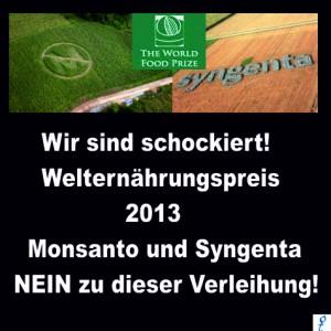 Monsanto45
