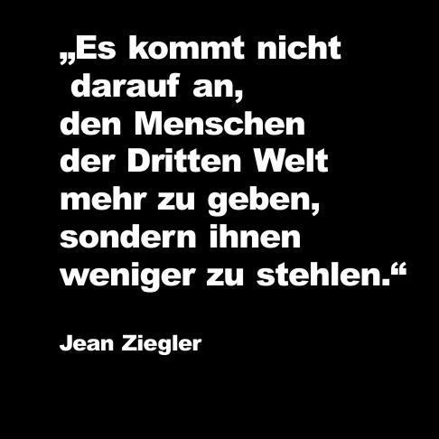 https://netzfrauen.org/wp-content/uploads/2013/10/Ziegler.jpg