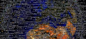 satellite-debris-2011-300x136