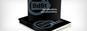 schwarzbuch_motiv