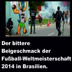 Brasilienen