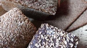 Fertigmischung bei mehr als 5000 Bäckern im Sortiment und viel Zucker