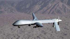Drohne1