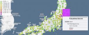 http://jciv.iidj.net/map/