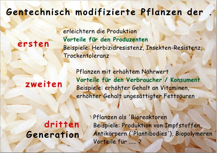 http://www.rz.uni-karlsruhe.de/