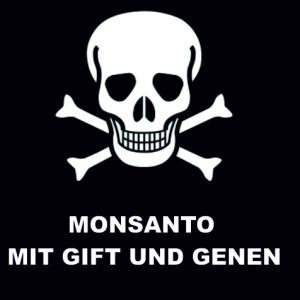 Monsanto9
