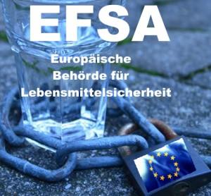Unfassbar! EFSA – Monsanto ist sicher – Lobbyverflechtungen in der EFSA