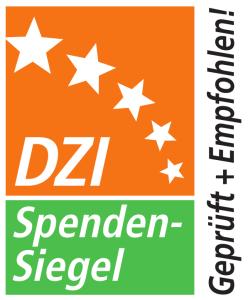 """Das DZI vergibt das Spendensiegel an Plan International, World Vision, Kindernothilfe & Co. trotz schwerer Verstöße gegen die Kriterien. Immerhin """"kaufen"""" die Organisationen das Siegel für mehr als 14.000,-€ pro Jahr. Stellt sich das DZI deshalb blind?"""