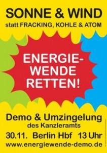 energiewende-berlin-211x300