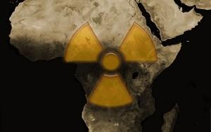 Atomic_Africa_5b940d5b18