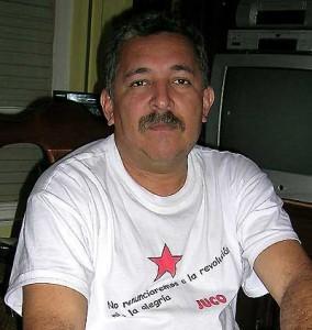 Luciano_Romero_Molina