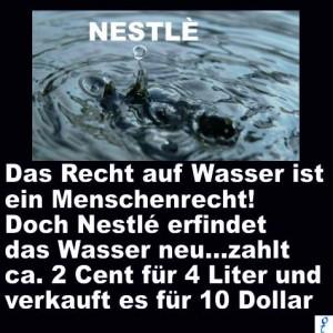 Nestle91