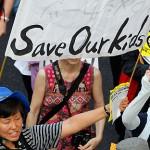 Fukushima: Es gibt keine Rettung! Es wird hunderte Jahre dauern!