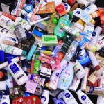 "Parabene – Hormonell wirksame Chemikalien in Kosmetik als ""globale Bedrohung"""