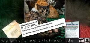 animalsliberty.de