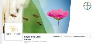 https://www.facebook.com/BayerBeeCareCenter?fref=ts