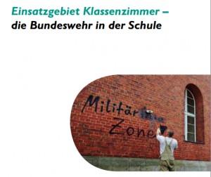 Screenshot http://www.gew.de/