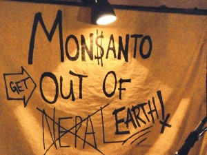 Monsanto3