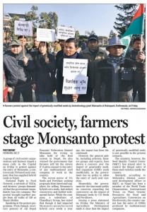 Monsanto4