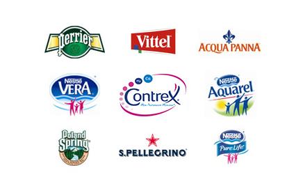 nestlé produkte boykottieren