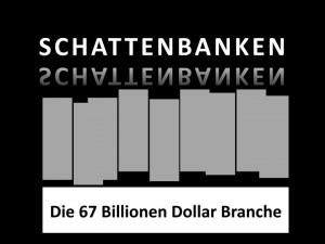 schattenbanken