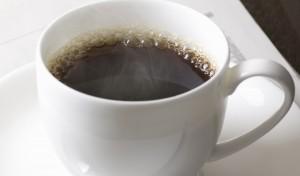 """""""Meine heiße Liebe"""" oder """"Kaffeegenuss mit Reue"""""""