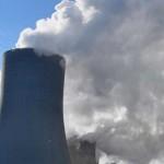 Was geschieht eigentlich mit Neben- und Abfallprodukten aus den Kohlekraftwerken?