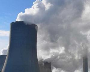 Kohlekraft1