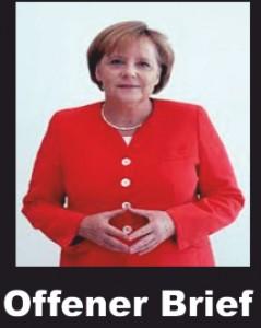 Merkel11