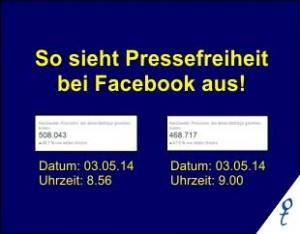 PresseFB