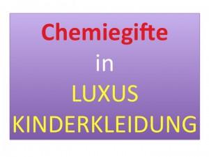 chemie_luxuskinderkleidung
