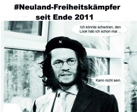 look von guttenberg 2011