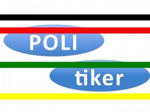 poli-tiker