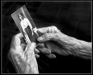 Demenz – Rechtlos und ausgeliefert?