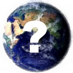 Die Macht der Megakonzerne: Was machen Sie, wenn Luft, Wasser und Boden der Allgemeinheit nicht mehr zur Verfügung stehen?