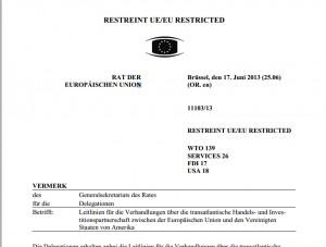 www.ttip-leak.eu/